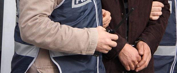 """""""Sahte Reçete"""" soruşturmasında 23 kişi tutuklandı"""