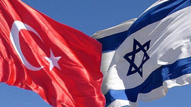"""""""Türkiye ile İsrail arasında yeni bir görüşme planlanıyor"""""""