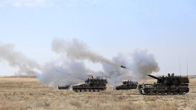 tsk-fırtına topları-tank-sınır