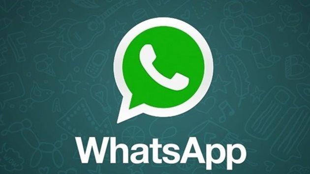WhatsApp'ın bu özelliği kotanızı bitirebilir!