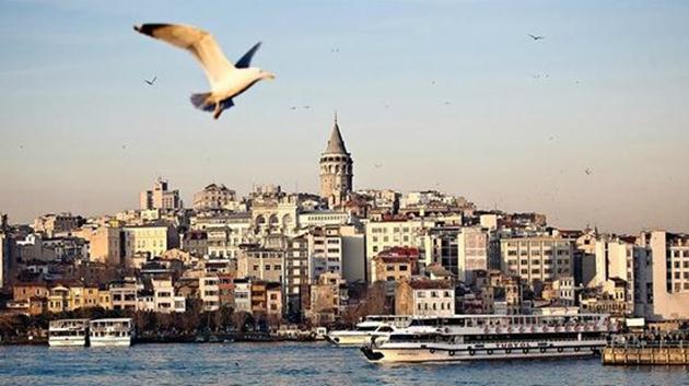 İstanbul'da ilçe ilçe kira fiyatları!