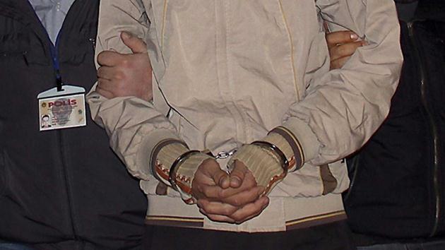 632 hakim ve savcı tutuklandı
