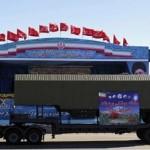 İran'dan S-300'le gövde gösterisi İran Ordu Günü'nde gövde gösterisi yaptı. Tahran'da düzenlenen askeri geçit töreninde İran'ın Rusya'dan aldığı S-300 savunma sistemiyle gövde gösterisi yapıldı. KAYNAK: ntv.com.tr