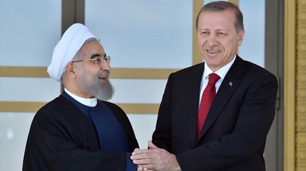 """Ruhani: """"Temelde fikir ayrılığımız yok"""""""