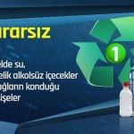 plastik ürünler-1