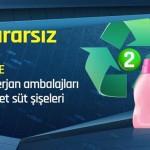 plastik ürünler-2