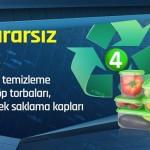 plastik ürünler-4