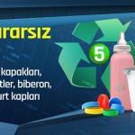 plastik ürünler-5