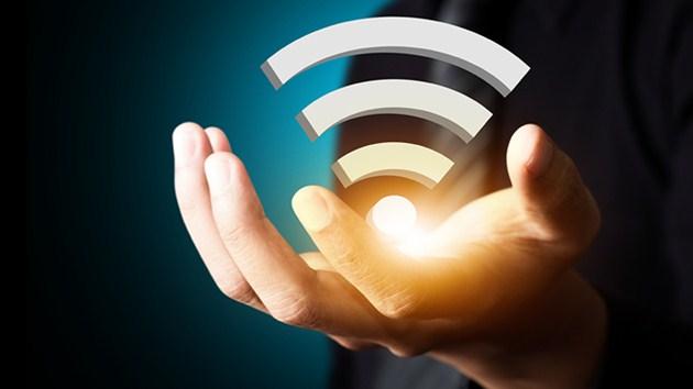 """Wi-Fi kanser yapıyor"""