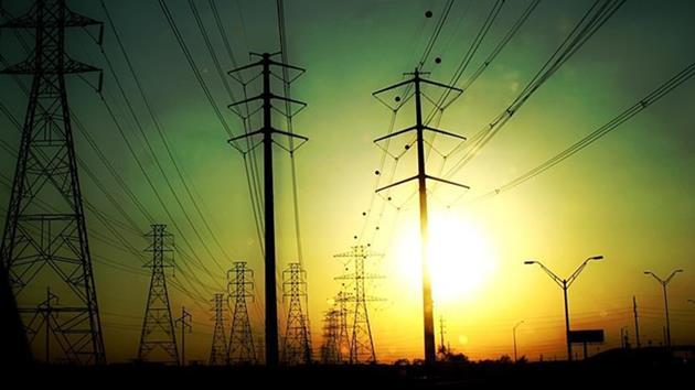 7 ilde elektrik kesintisi uyarısı!
