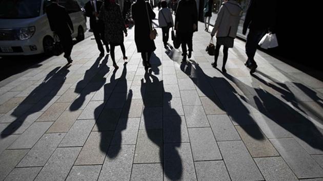 İşsizlik Şubat'ta yüzde 10,9 oldu