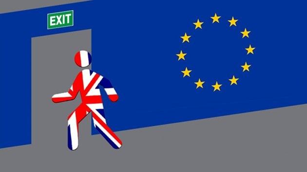 Brexit-ingiltere-ab