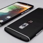 OnePlus 3    İşletim sistemi: Android 6