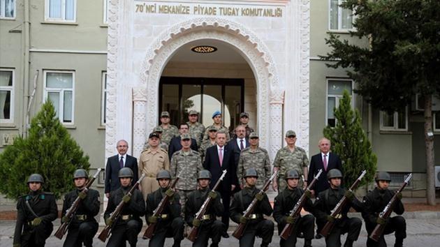 erdoğan-mardin