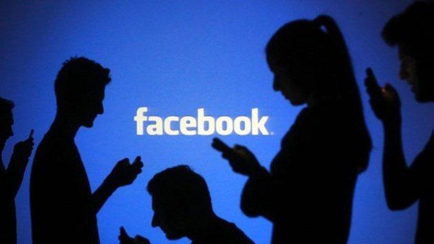 Facebook Messenger'da 'SMS' dönemi