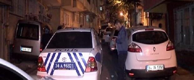 istanbul-zeytinburnu-polis-intihar