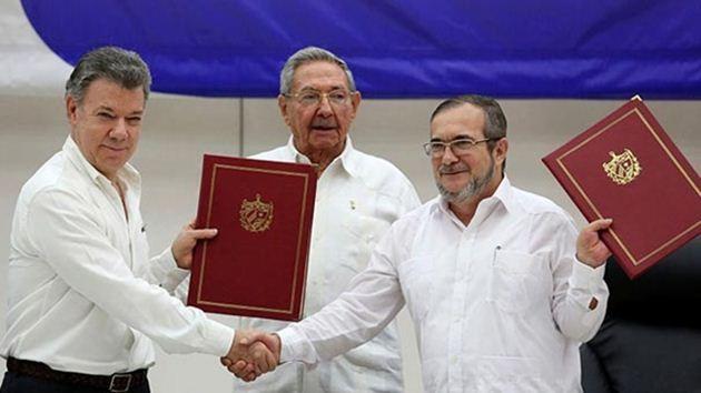 kolombiya-FARC3