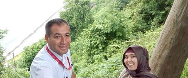 mersin-Murat Bayram-cinnet