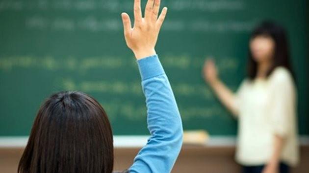öğretmen-eğitim-sınıf