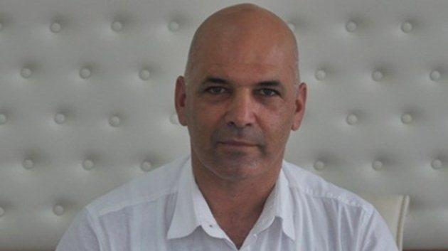 Kıbrıs'ta FETÖ belgeleri çöplükte bulundu