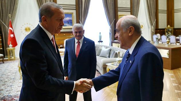 beştepe-erdoğan-bahçeli