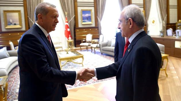 beştepe-erdoğan-kılıçdaroğlu