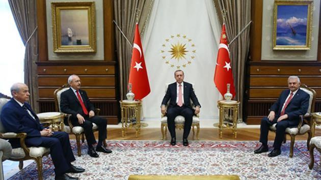 beştepe-liderler-erdoğan