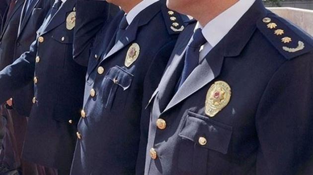 emniyet-polis