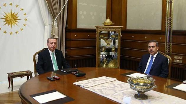 erdoğan-fidan