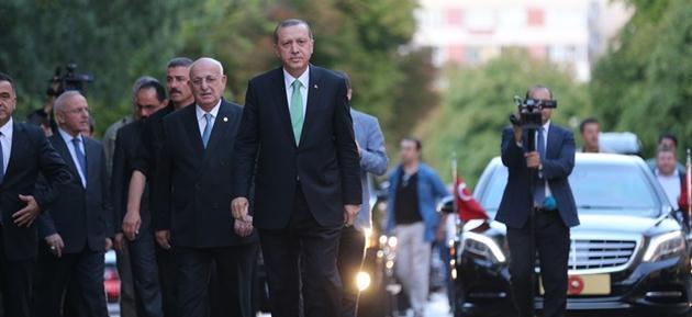 erdoğan-meclis