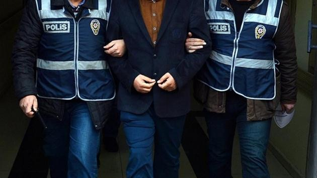 gözaltı-kelepçe-tutuklama