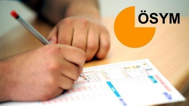 osym-sınav