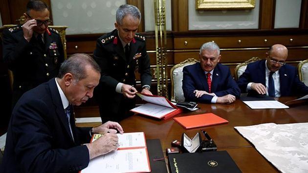 yaş-erdoğan-2016
