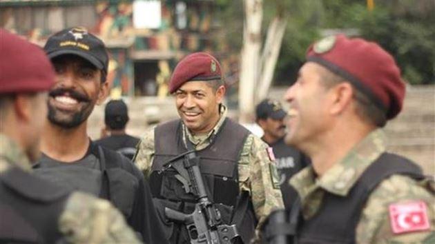 Ömer Halisdemir'i şehit eden darbeci sanık asker konuştu