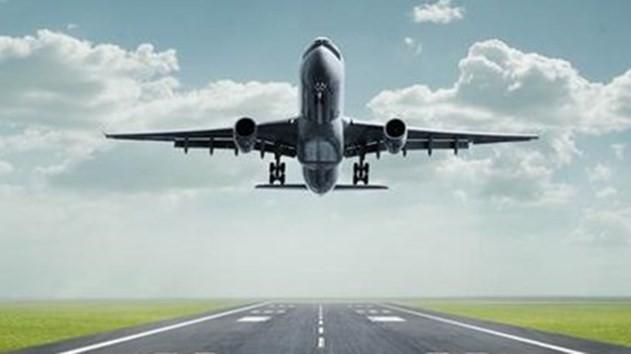 havalimani-havaalani-ucak