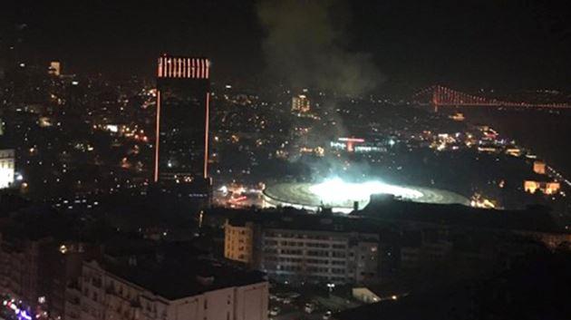 istanbul-besiktas-vodafone-arena-bombali-saldiri