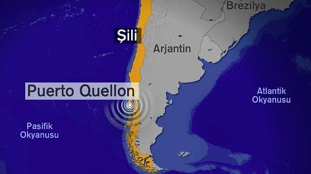 sili-deprem