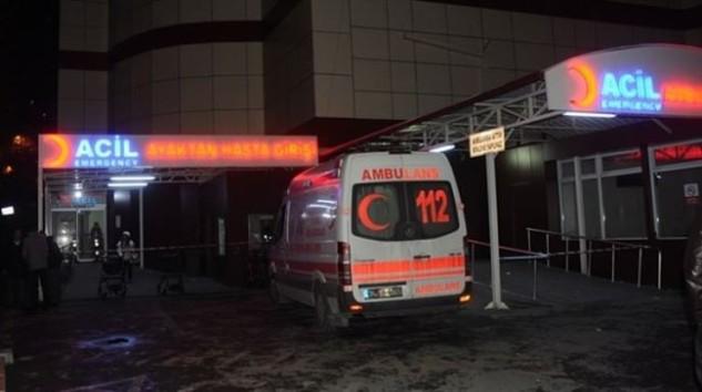 esenyurt-devlet-hastanesi