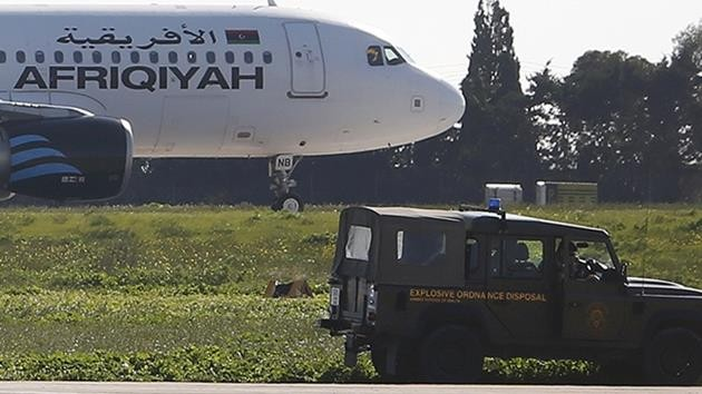 libya-ucagi