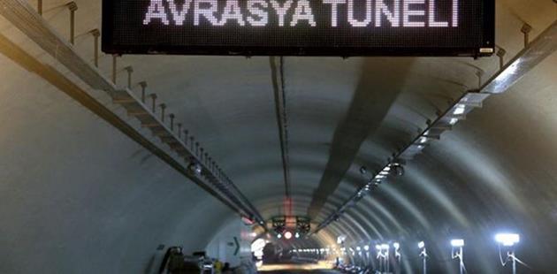 avrasya-tuneli-1