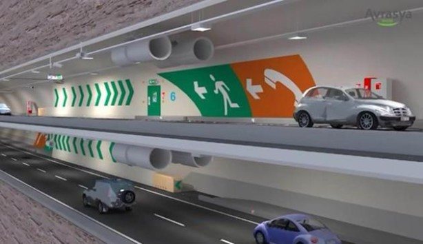 avrasya-tuneli-2