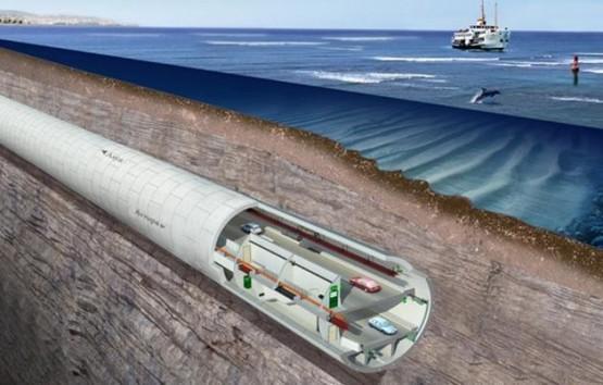 avrasya-tuneli-4
