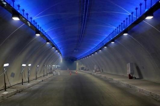 avrasya-tuneli-6