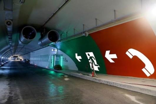 avrasya-tuneli-9