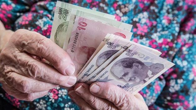 Erken yaşta emeklilik için yeni gelişme!