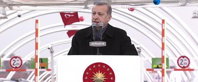 erdogan-avrasya