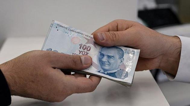 hesap-vergi-askari ücret-para-maaş