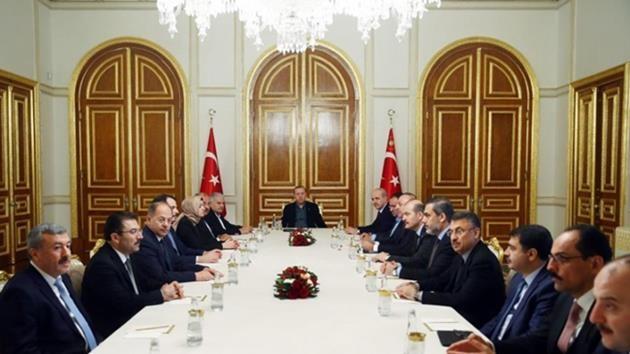 istanbul-guvenlik-toplantisi