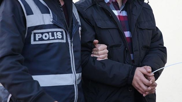 tutuklama-gozalti-kelepce-polis