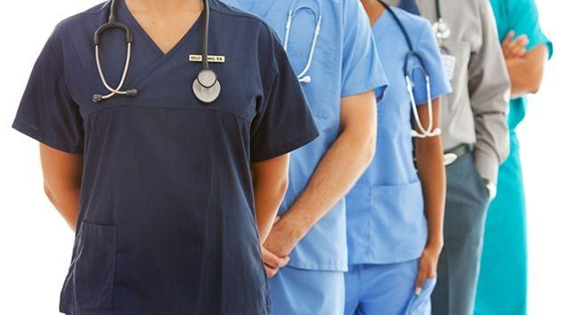 saglik-personeli-doktor